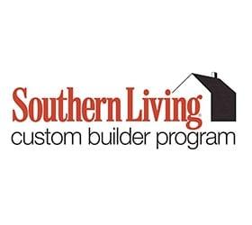 southern living logo
