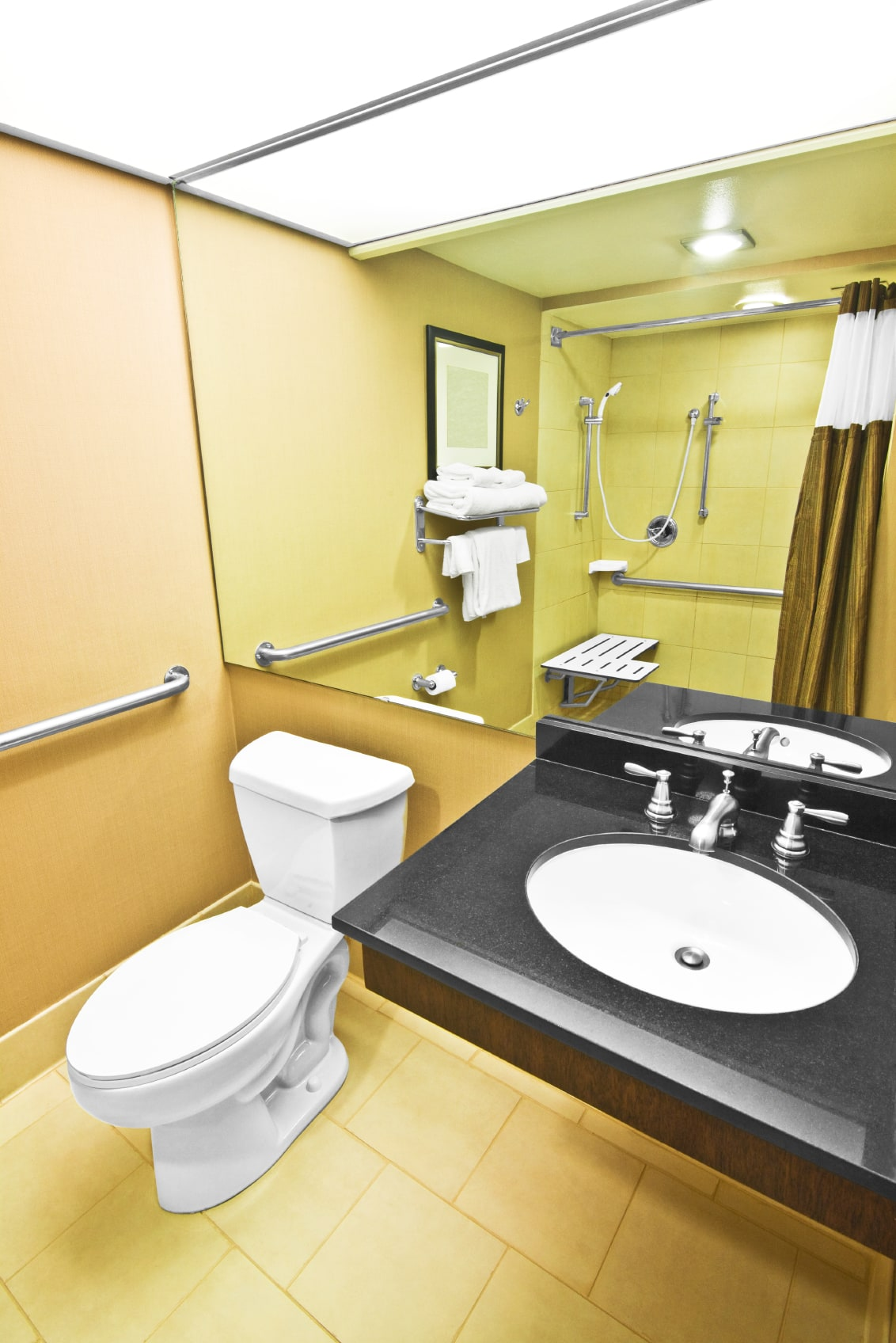 Age In Place Specialists Raleigh Raleigh Aging In Place Remodels - Bathroom remodel raleigh