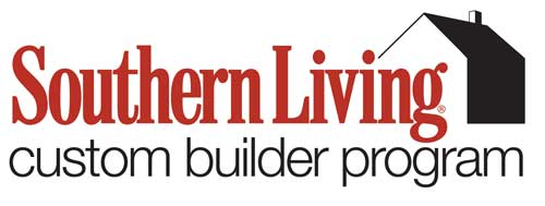 southern living custom builder program