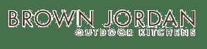 product-jordan